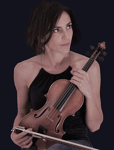 Elodie BAUDON