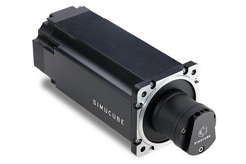 Simucube2 Ultimate