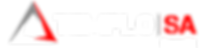TemploSa-logo-BV-rgb.png