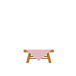 UPTOWN (2).png