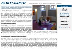 JuleetJuliette_web