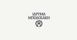bodossakifoundation-logo