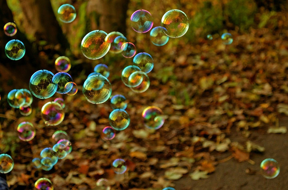 bubbles-83758_1280.jpg