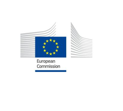 European-Commission-logo-410x370