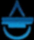 logo aquaprest.png