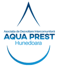 logo aquaprest.png