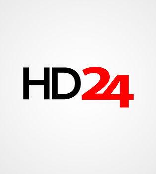 LOGO HD24.jpg