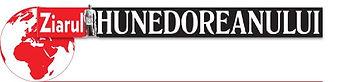 Ziarul Hunedoreanul.jpg