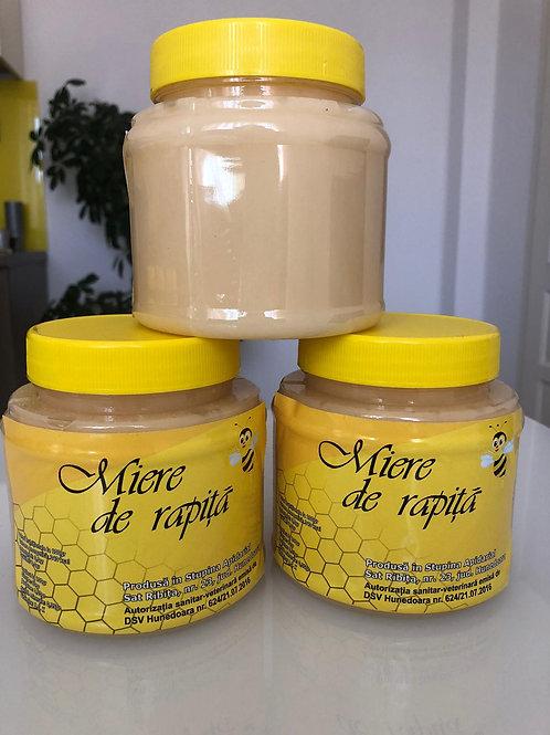 Produse apicole - Apidarial