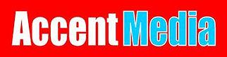 AccentMedia.jpg