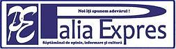 Palia Expres.jpg