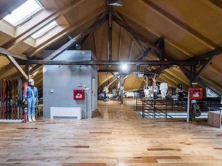 muzeul mineritului + muntelui (4).jpg