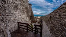 Cetatea Devei  (39 of 86)