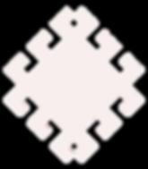 logo-pt-back-produs_edited_edited.png