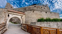Cetatea Devei  (27 of 86)