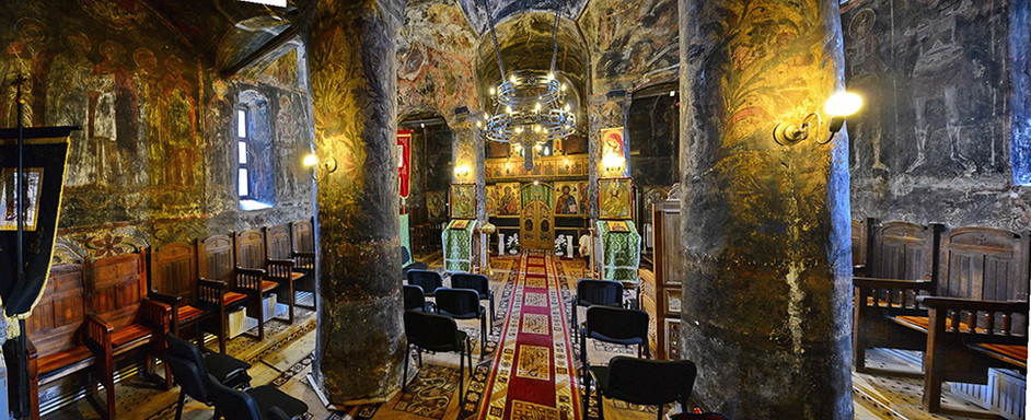 Biserica Monument din Hunedoara (1).jpg