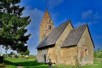 Biserica din Strei (2).jpg