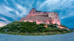 Cetatea Devei  (84 of 86)