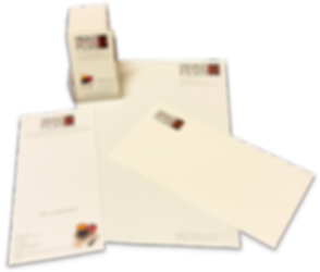 Print Plus Stationery.png