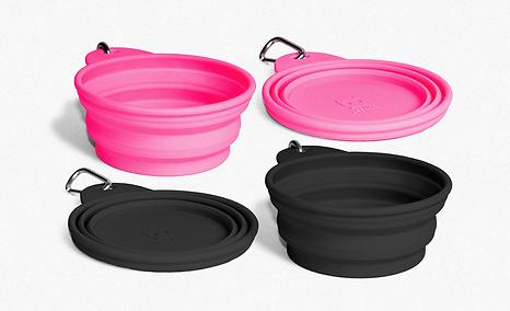 bowl_pinkBlack.png