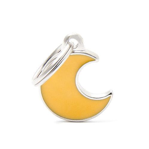 Plaquita Luna