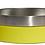 Thumbnail: Tuff Bowl Lime