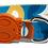 Thumbnail: Yansun Collar