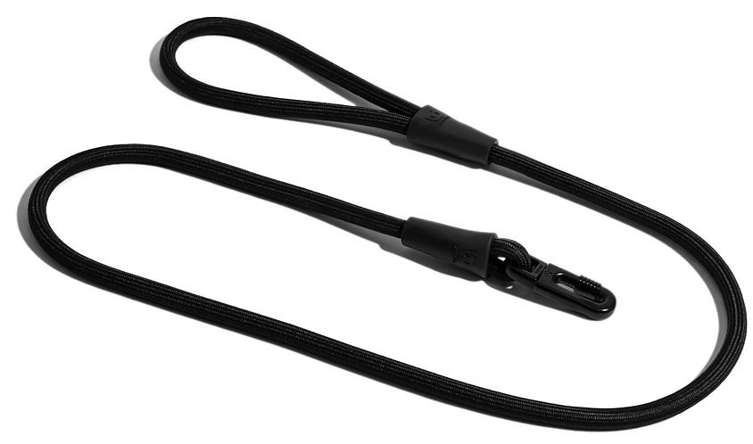 Gotham Rope Leash