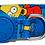 Thumbnail: Bart Simpson Collar