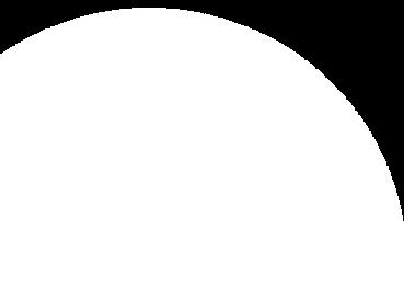 circle-13_edited.png