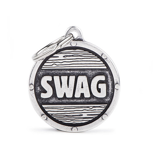 Bronx Swag