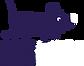 Logo Doghood