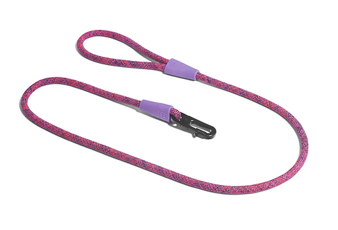 Cosmo Rope Leash