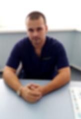 Пластический хирург Ставрополь, клиники пластической хирургии в Ставрополе