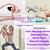 Postnatal fitness and yoga