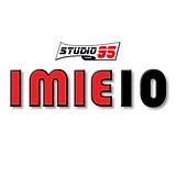 I MIEI 10 LOGO wix.png