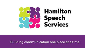 Full Time Speech Language Assistant opening