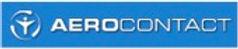 Aerocontact.jpg