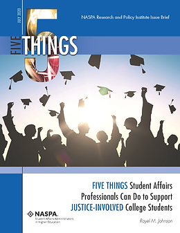 5THINGS_Justice-Involved_Students_Cover2