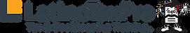 2019-LTP-Logo-senor1040_1545x.png