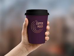CopperMoon_CoffeeCup_crop