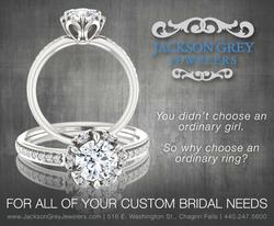 Jackson Grey Ad_Currents Bridal_July15