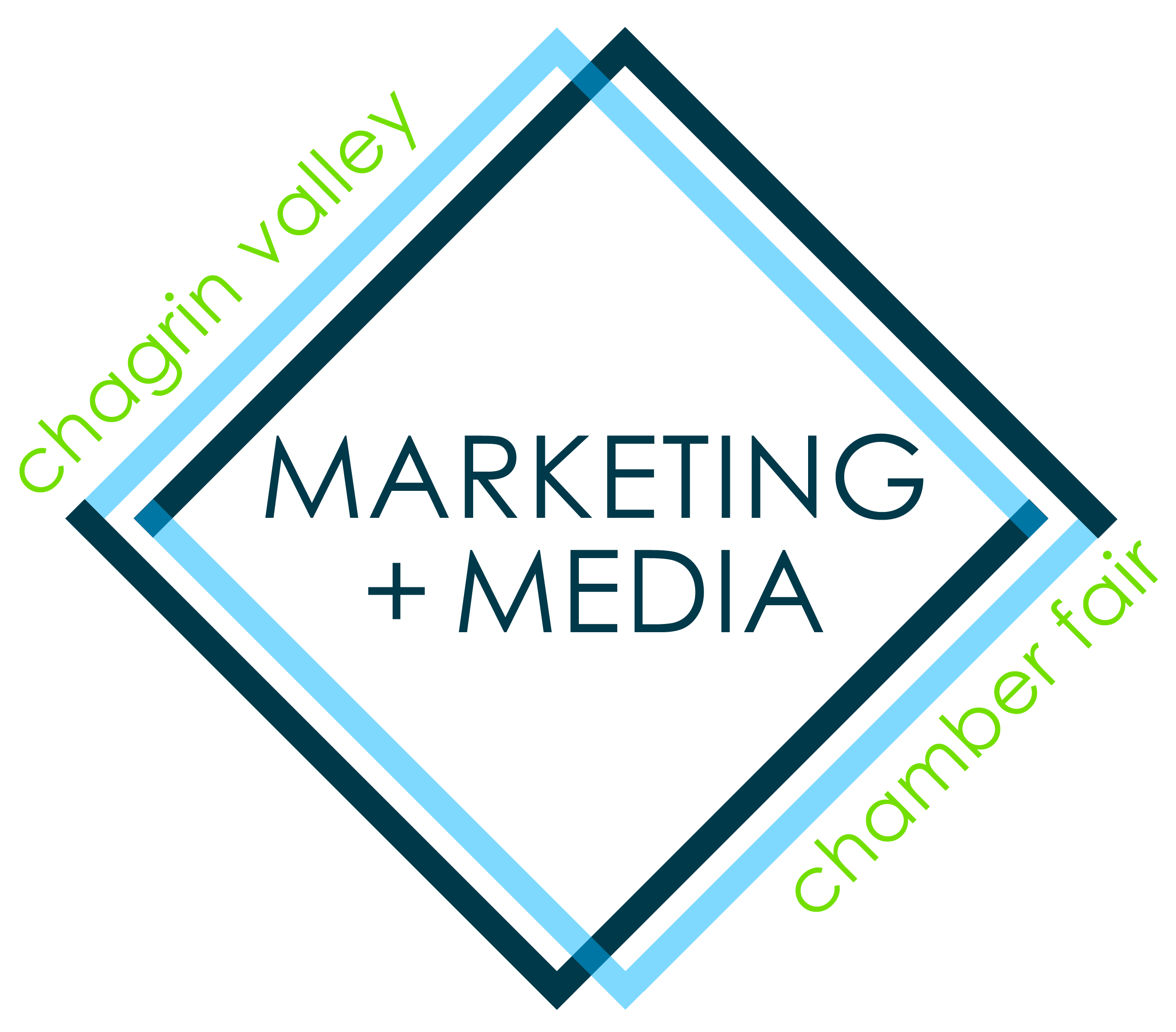 CVCC_MarketingMediarFair_Logo