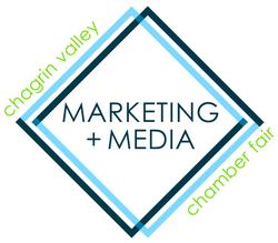 CVCC_MarketingMediarFair_Logo