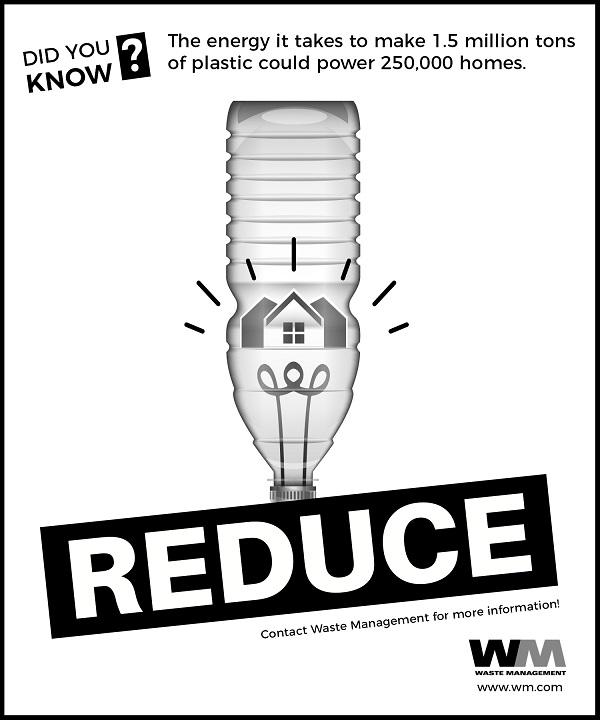 ReducePlastice_Ad
