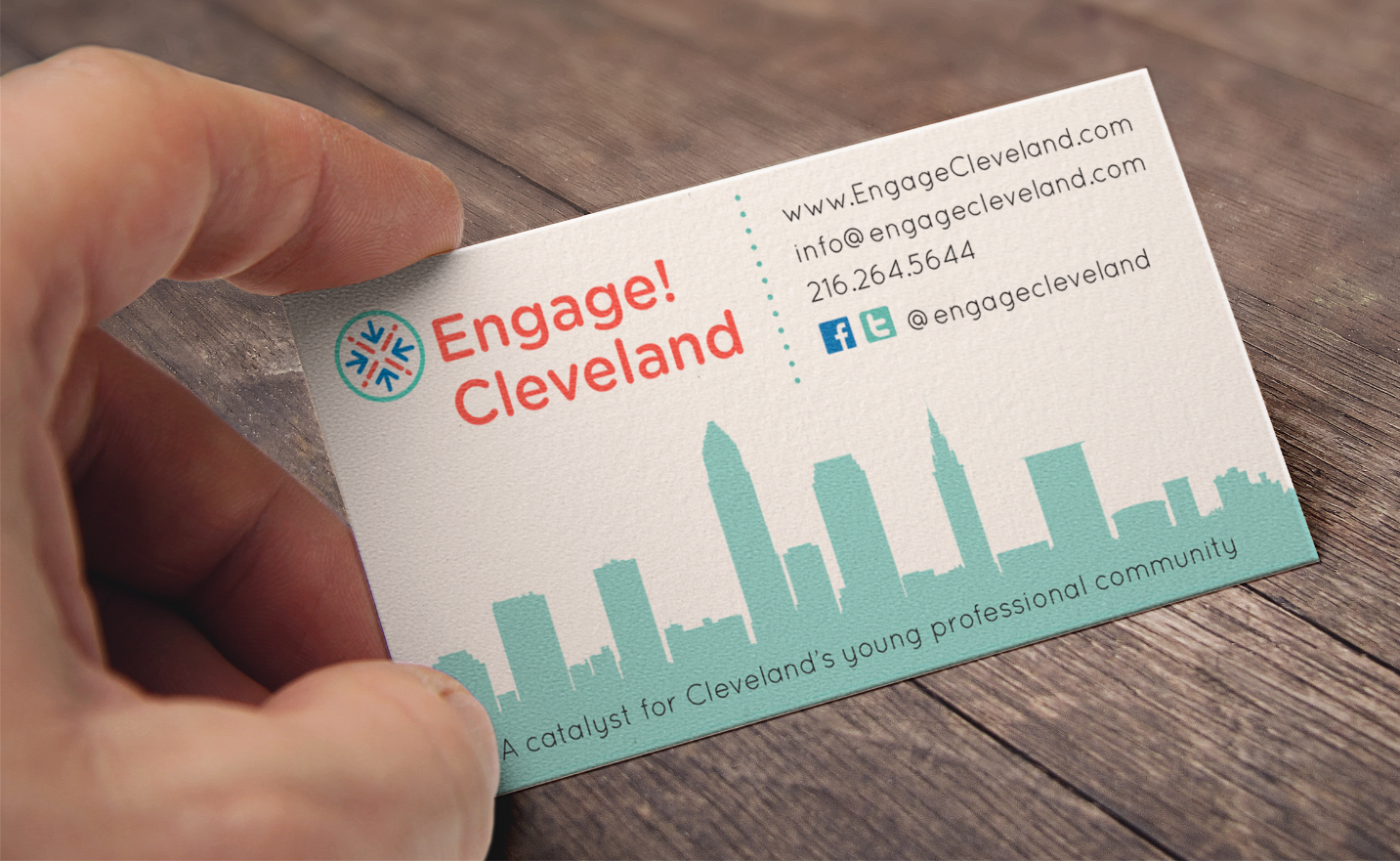 EC_BusinessCards_MockUp_edited