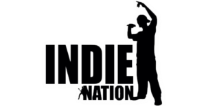 IndieNation Music Blog Feature