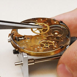 In-Store-services-Watch-Repairs-1360x988.jpg