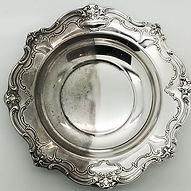 10296-1-silver-bowl.jpg