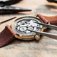 watch-repair-tab-450x450.jpg